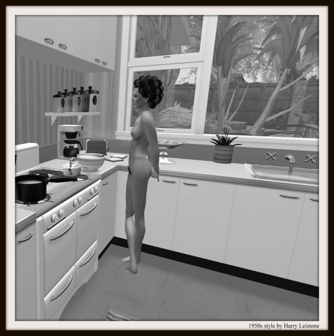 1950s style1_001b