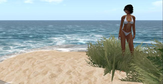 birjina surf5_001