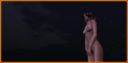 ella orion2_001b