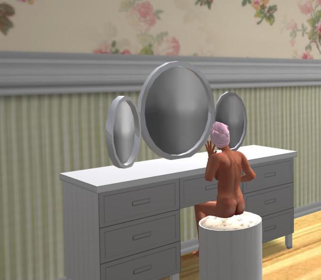 pookes bathroom4_001b