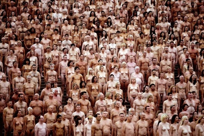 Spencer_Tunick_035