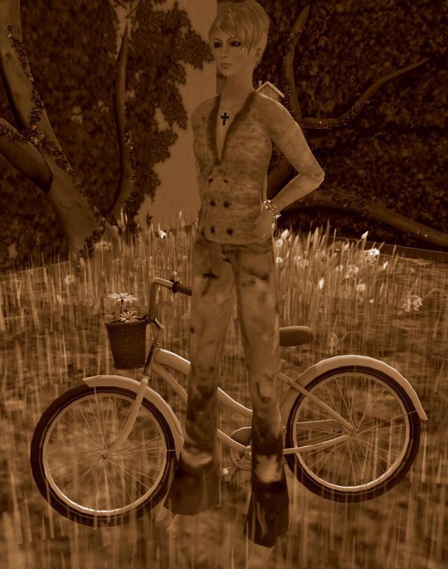 steffi bike_001b