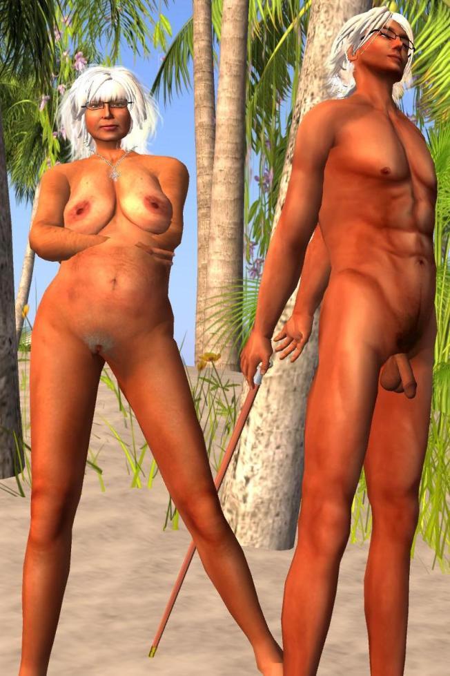 vera and james_001b