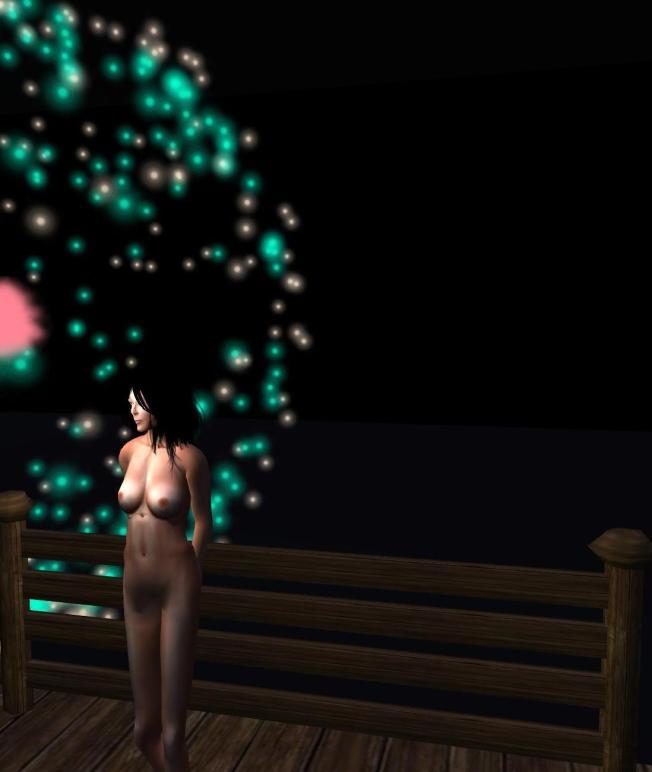 fireworks1_001b