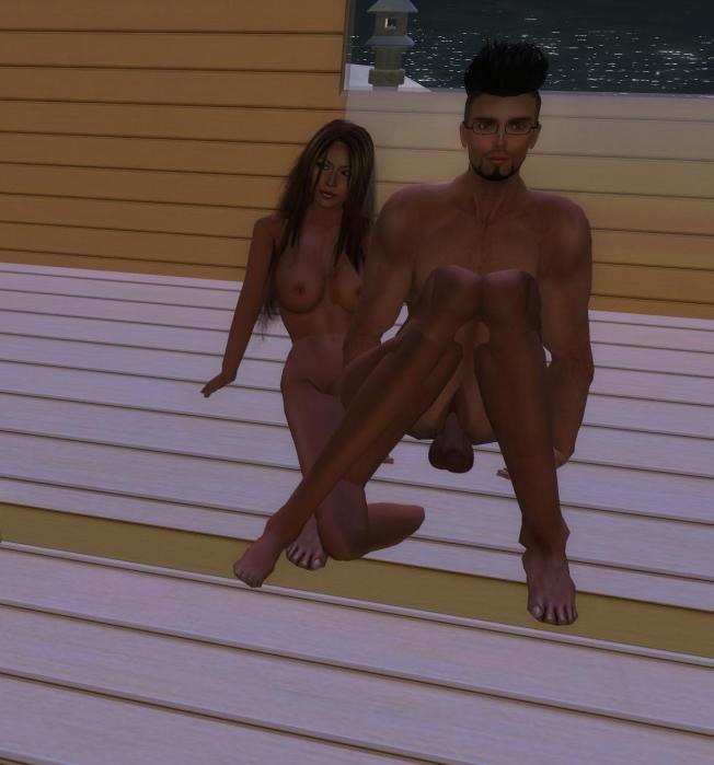 gib sauna 2