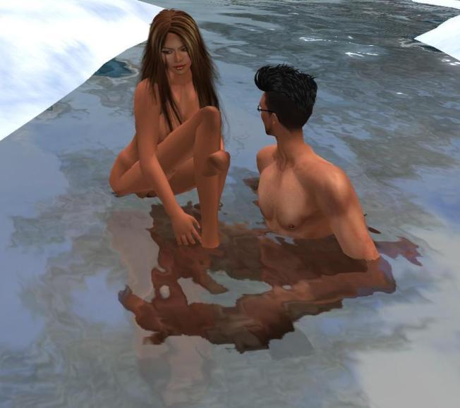 gib sauna 4