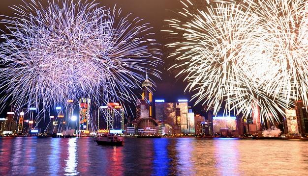 hong-kong-chinese-new-year