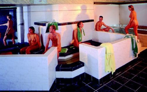 Sauna-Thermen-5-Mei_21031