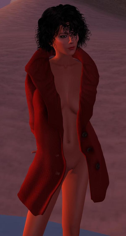 tere coat_001b