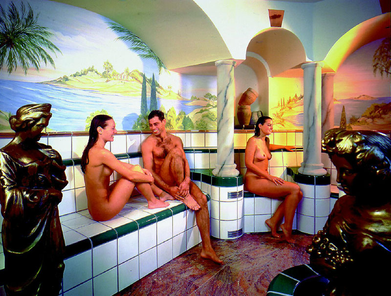 facebook massage Vriendin ervaring