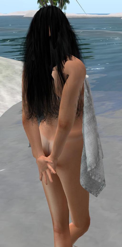 towel c