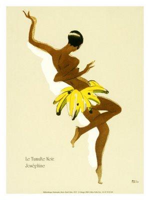 0000-4749-4~Josephine-Baker-Black-Thunder-Posters