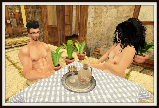 anton wine2&biggi3_001b