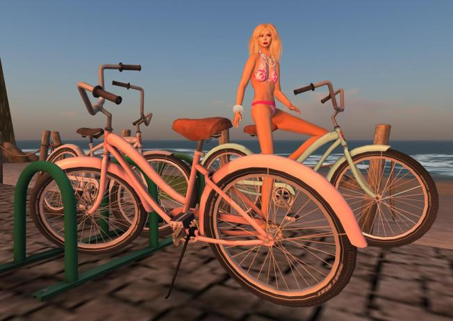 daphne bike2_001b