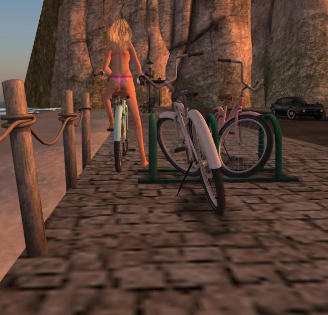daphne bike5_001c
