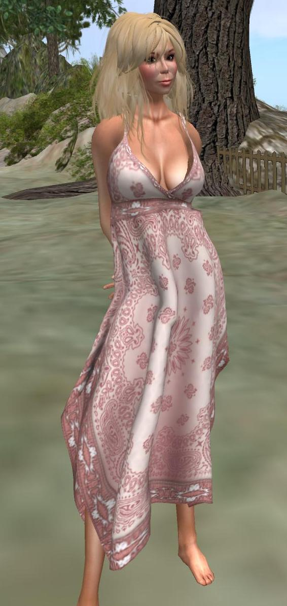 daphne boho dress2_001b