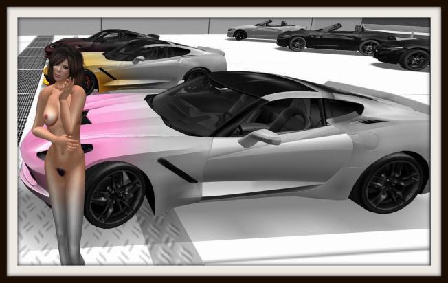 diane cars2_001bc
