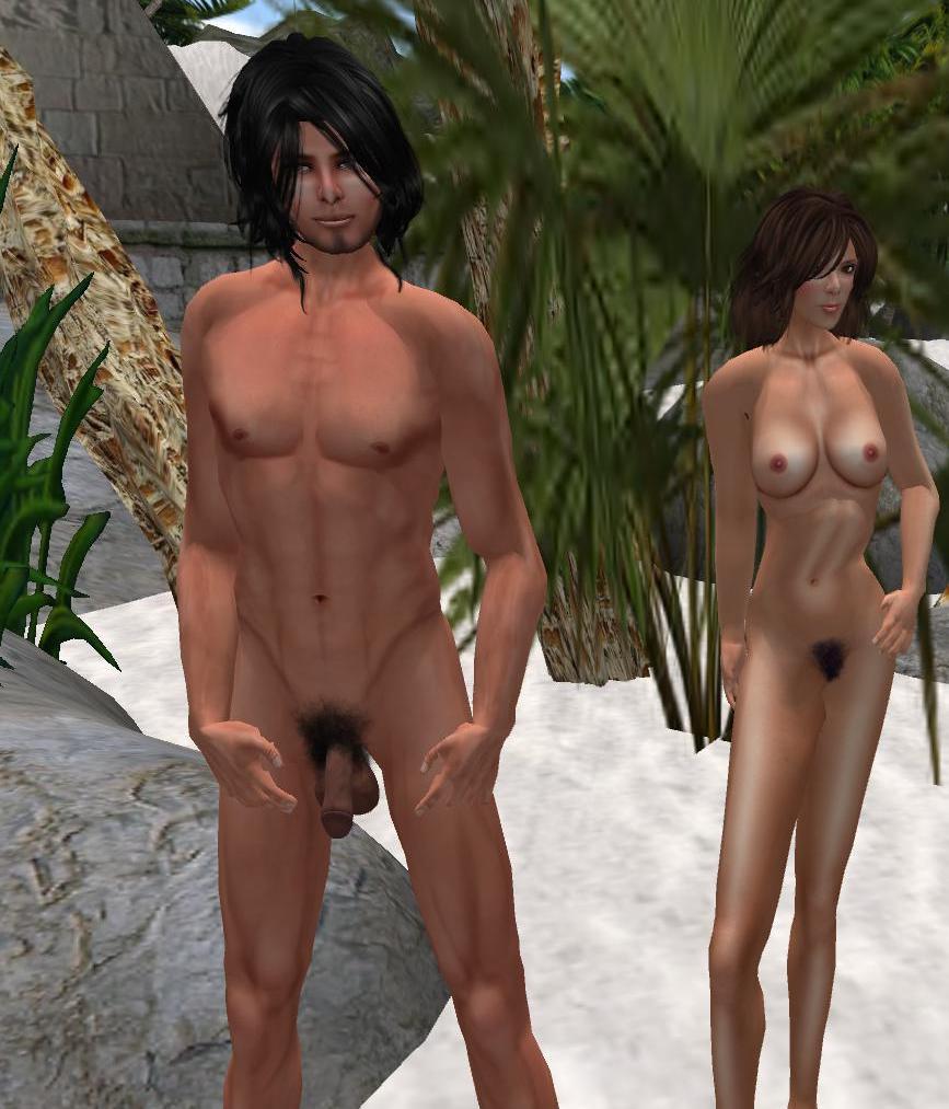 brazilian naturism dianepete