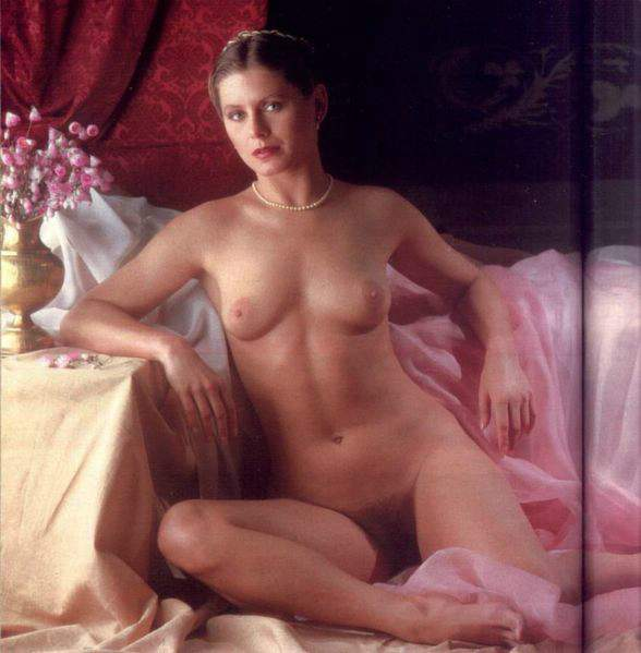 Вера фишер фото голая
