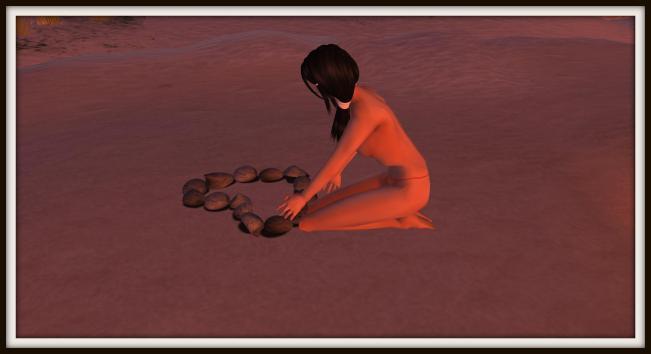 diana topless tuesday2_001b