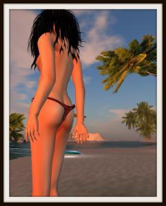 kelly panties3_001c