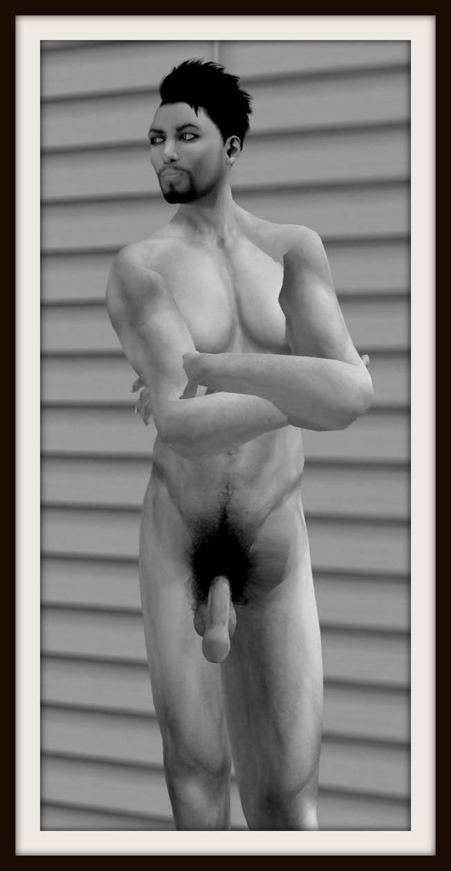 mars nude_001b