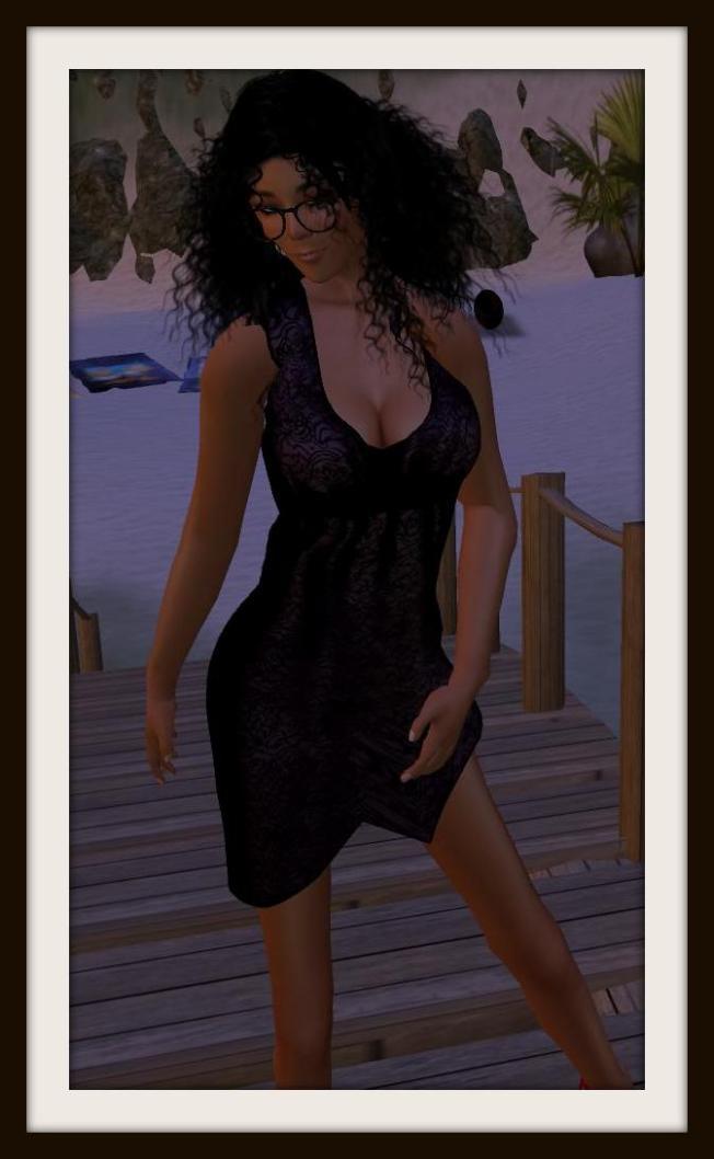 natalia dressed_001b