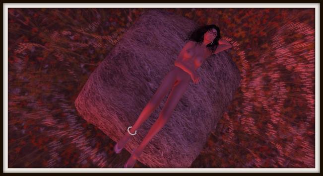 natalia pink sky7_001b