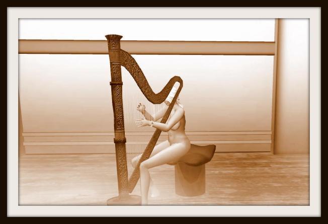 barbara harp_001b
