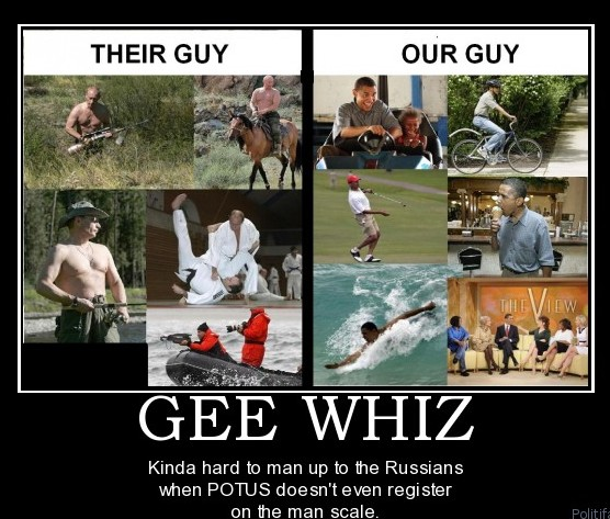 gee-whiz-obama-putin-russia-man-embarrassment-political-poster-1284481469-e1320107172357