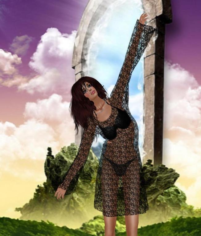 ella lace dress_001b