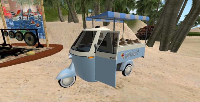su casa ice cream_001
