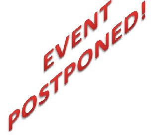 114_event_postponed