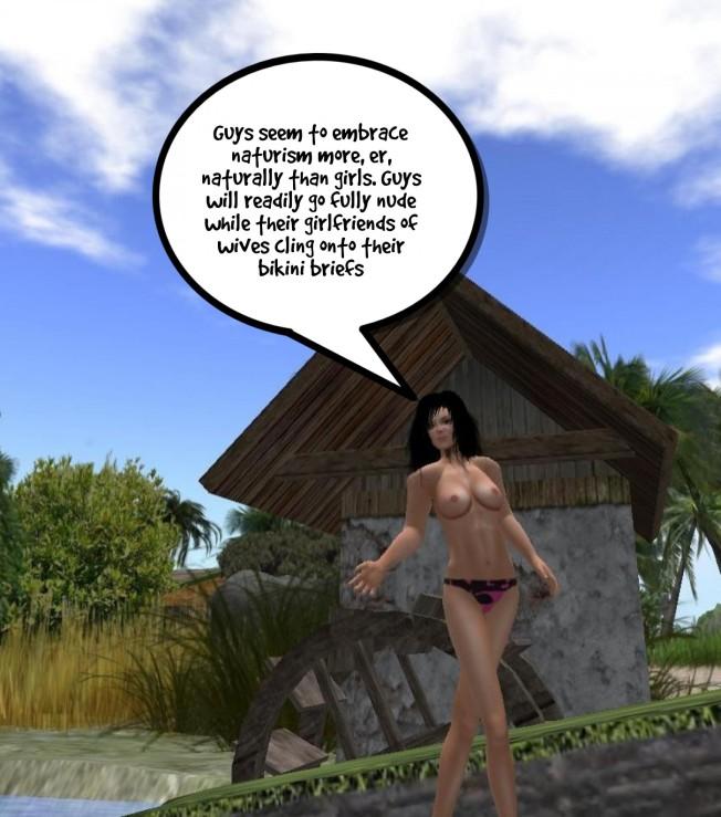 bikinibriefs