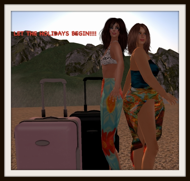 ella and bebe suitcases_001b