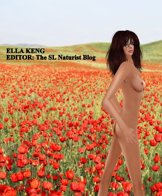 ella poppies_001b