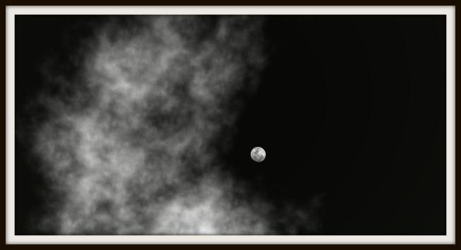 moon amazon_001b