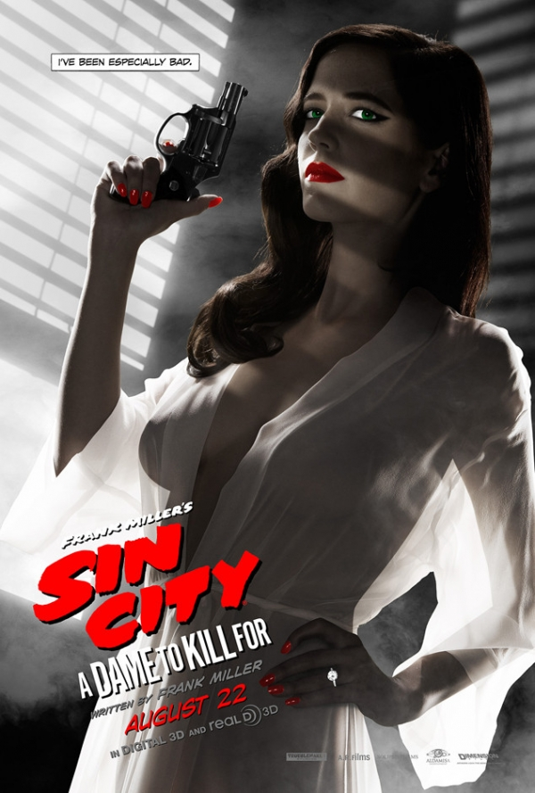 mpaa-bans-eva-greens-sin-city-2-poster-for-being-too-sexy