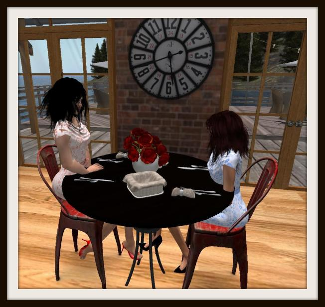 pookes and ella dining_001b