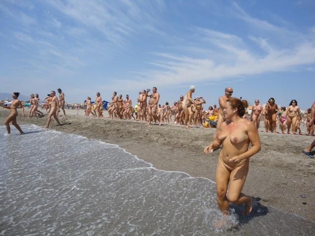 vera-playa-skinnydiprecord