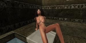 fefeaf nude sit2_001pixlmate2