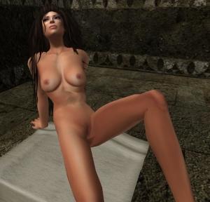 fefeaf nude sit2_001pixmate1