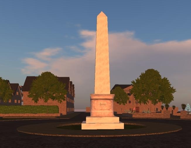 cenotaph_001b