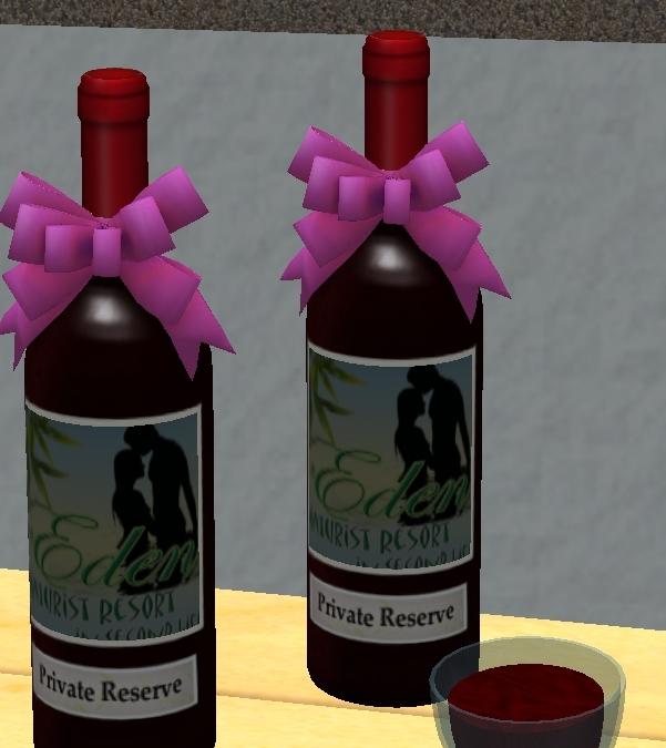 eden wine_001b