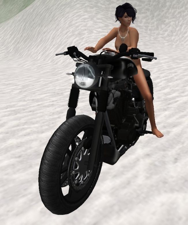 pookes bike_001b