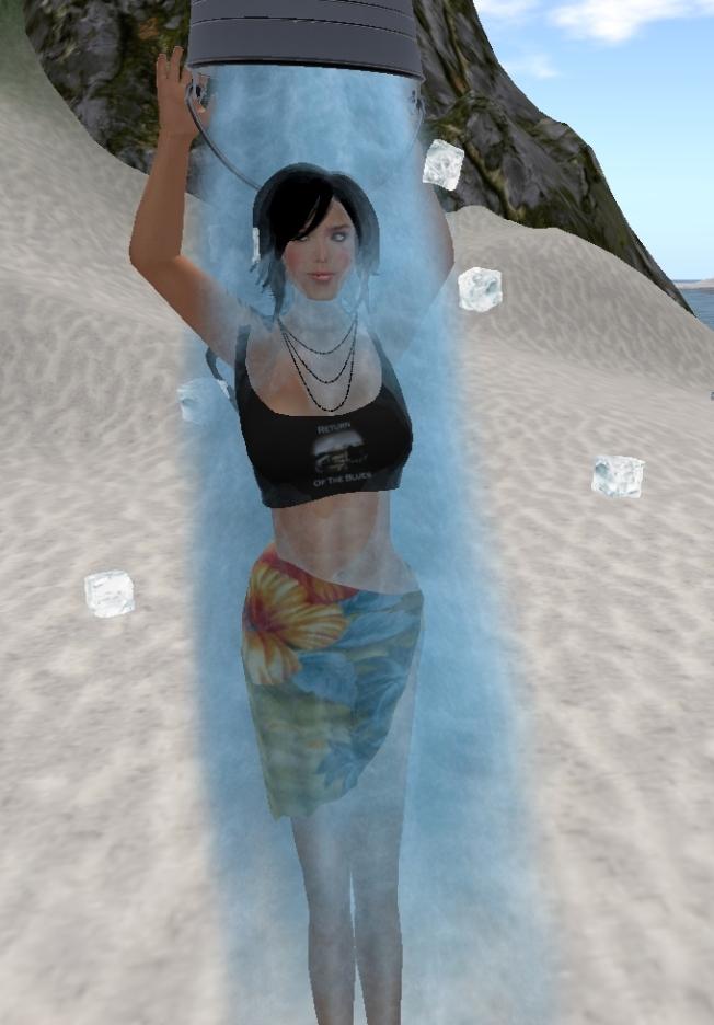 roberta ice bucket2_001b