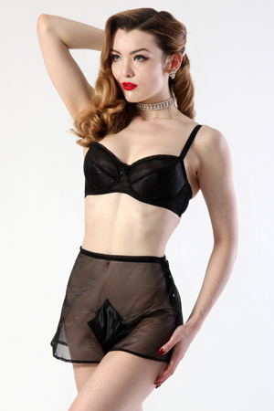 what-katie-did-cabaret_french_knickers_black-set