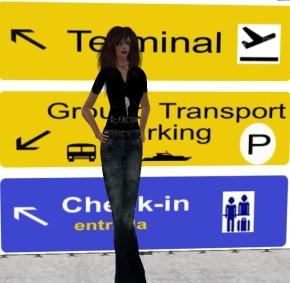ella airport_001b