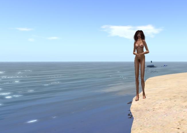 ella beach notank_001b