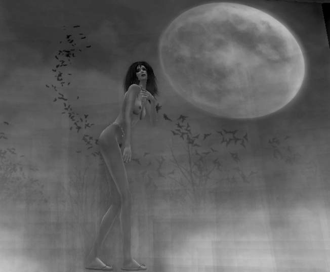 ella moon4_001b